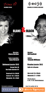 blanc-&-black-cover-p