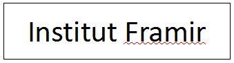 framir