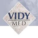 vidy_med